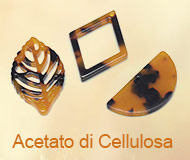 Acetato di Cellulosa
